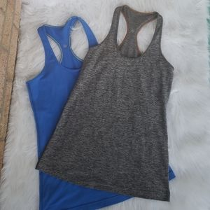 Lululemon Athletica Tops Bundle
